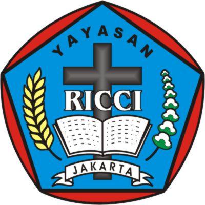 Logo Ricci